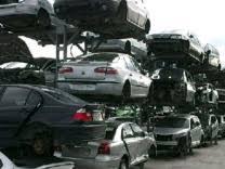 <b>спойлер</b> крышки <b>багажника</b> kia sportage - Авито — объявления в ...