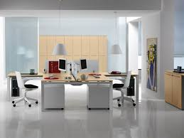 office furniture and design modern office furniture design ideas entity office desks best style amazing ikea home office furniture