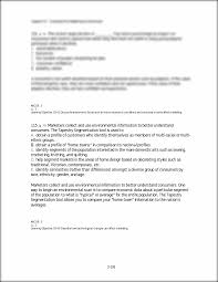 aacsb ll learning objective discuss how economic this preview has intentionally blurred sections sign up to view the full version