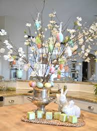 Spring Decorating Easy Home Decorating Ideas The Home Decorating Ideas On The Spring