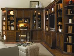 expensive office furniture. wall bed desk murphysofa expand furniture intended for unit combo u2013 expensive home office