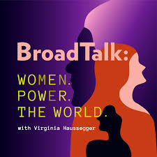 BroadTalk