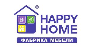 Официальный интернет-магазин мебели Happy Home в Москве ...