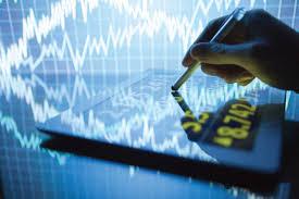 business information technology bsc hons kent ac business information technology bsc hons