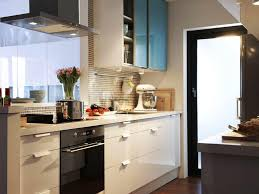 design compact kitchen ideas small layout: image of small kitchens pinterest ideas design