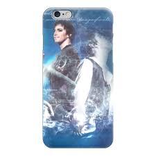 <b>Чехол для iPhone</b> 6 глянцевый Mikelangelo Loconte #1066918 за ...