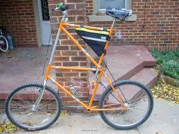 El topic de la bicicleta de montaña (mtb/btt) - Página 3 Images?q=tbn:ANd9GcRrNEloIQhI53OY8bYoT8xHjFUX3gI4O1iGKTpA8e9XXp5mttq5