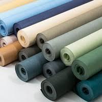 Wholesale Bedroom Wallpaper Environmental - Buy Cheap ...