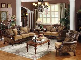 room inspirations furniture traditional style