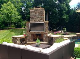 gallery outdoor living wall featuring: furnitureluxury modern outdoor living room design ideas with brown frosted ceramic floor and modern