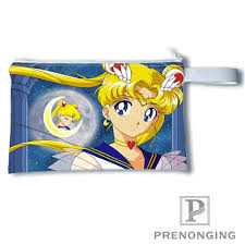 Detail Feedback Questions about Custom <b>sailor moon</b>@ <b>Printing</b> ...