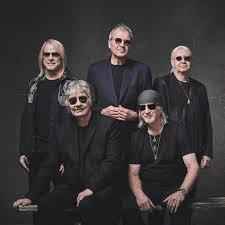 <b>Deep Purple</b> - Encyclopaedia Metallum: The Metal Archives