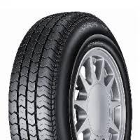 Van tyres | Österreifen GmbH