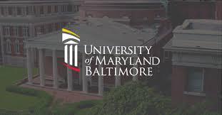 <b>Feng Wei</b>, M.D., Ph.D. - University of Maryland, Baltimore
