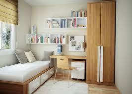 ideas for decorating a studio apartment apartment furniture ideas