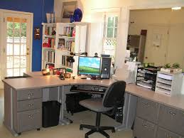 how to decorate office room office large size the new how to decorate office room design blue office room design
