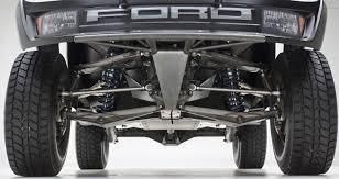 Что такое <b>лифт подвески</b> и кузова автомобиля - как делается ...