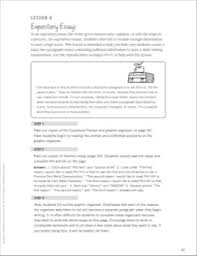 expository essays  writing to prompts for success on the test    expository essays  writing to prompts for success on the test