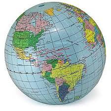 Image result for WORLD GLOBE PHOTO