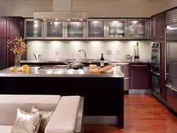 Lighting For Kitchen Ceiling Kitchen Lights Bright Country Kitchen With Large Island