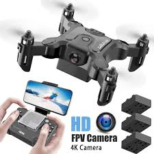 best top 10 <b>hd</b> camera wifi water ideas and get free shipping - a147