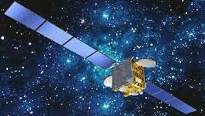 Eutelsat 28A