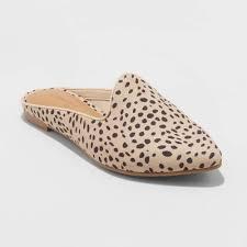 <b>Women's Shoes</b> : Target