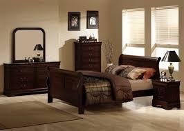 gallery brown red bedroom brown bedroom ideas brown bedroom set design color setting sample brow