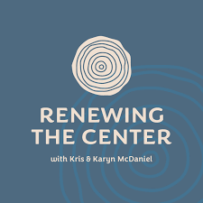 Renewing the Center