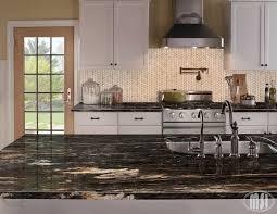 Titanium Granite Kitchen Titanium Granite Granite Countertops Granite Slabs
