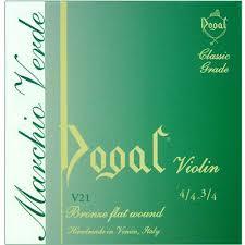 <b>Струны Dogal Strings</b> V21A2 — купить в интернет-магазине ...
