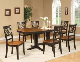Dining Room Table And 8 Chairs Dining Room Chairs Pinterest Modern Modern Dining Finish Table