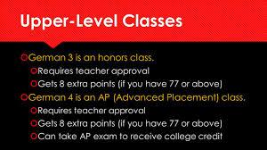 nolan catholic requirements regular diploma consecutive 4 upper level