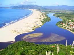 Resultado de imagem para Entre o Mar e o Rio