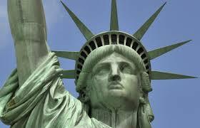 lady liberty essay narrative essay lady liberty the atlantic