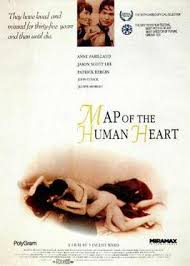 <b>Map</b> of the Human <b>Heart</b> - Wikipedia