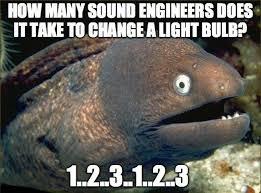 Meme Machine on Pinterest | Meme, Career and Teacher Memes via Relatably.com
