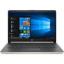 <b>Ноутбук HP 14-dk0038ur</b>