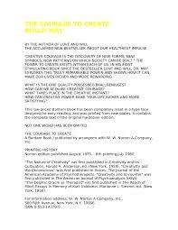 about english language essay origin of english language essay