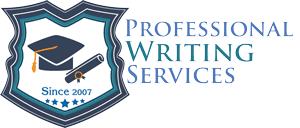 Resume writing service Delhi  Professional resume writers Mumbai