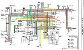 72 datsun 240z ignition wiring diagram 72 wiring diagrams 4 datsun 510 wiring diagram e1454709595388