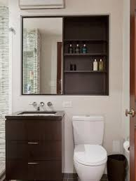 bathroom furniture for small bathrooms awesome with images of bathroom furniture model at bathroom furniture design