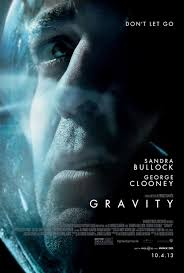 GRAVITY 2013 streaming ,GRAVITY 2013 en streaming ,GRAVITY 2013 megavideo ,GRAVITY 2013 megaupload ,GRAVITY 2013 film ,voir GRAVITY 2013 streaming ,GRAVITY 2013 stream ,GRAVITY 2013 gratuitement