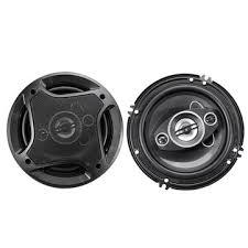 <b>2pcs</b> 12v <b>6</b>/6.5<b>inch</b> 500w <b>car</b> coaxial auto audio music stereo full ...