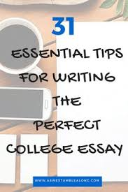colleges and do you on pinterestthe only essay post you    ll ever need  pin now   later
