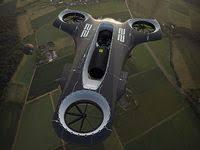 droneshub: лучшие изображения (1441) | Технологии, Дроны и ...
