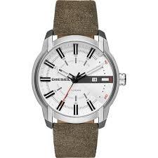 <b>Часы Diesel</b> Armbar <b>DZ1781</b> купить в Москве по выгодной цене