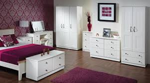 16 beautiful and elegant white bedroom furniture ideas beautiful furniture pictures