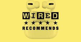 Best <b>Wireless</b> Earbuds 2020: The best <b>Bluetooth earphones</b> right ...
