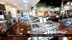 Universal Kitchen Appliances Kitchen Appliances Showroom Zitzatcom
